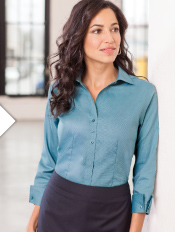 customized women 39 s corporate dress shirts custom